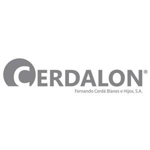 Cerdalon-logo