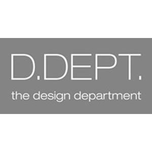 D-dept-logo