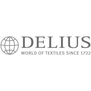 Delius-logo-gray