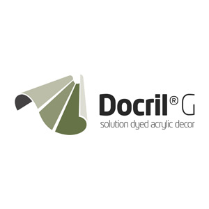 Docril-G-Horizontal-logo