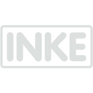 Inke-logo