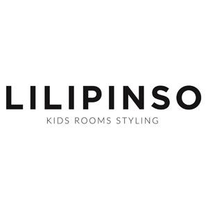 Lilipinso-logo