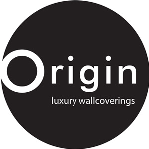 Origin-luxury-wallcoverings-logo