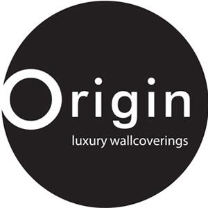 Origin-luxury-wallcoverings-logo