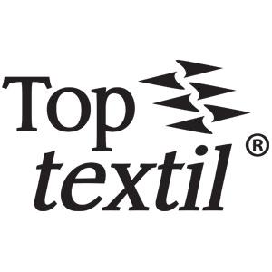 Toptextil-logo