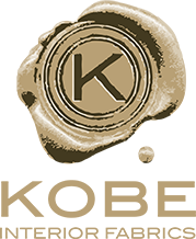 Kobe-interior-fabrics-logo-1