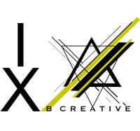 IXB-creative-logo-01