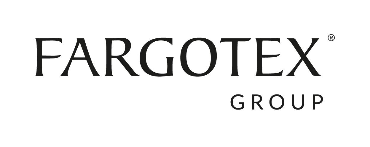 logo_Fargotex_group_JPG