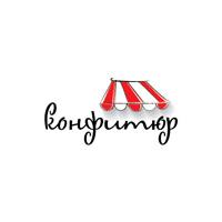 logo_konfitur-01