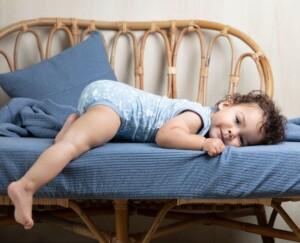Покривки за легла