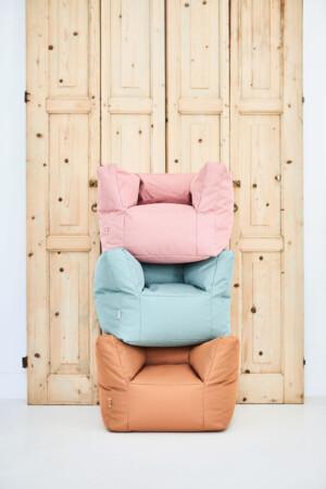 Мека мебел за деца