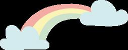 rainbow-03